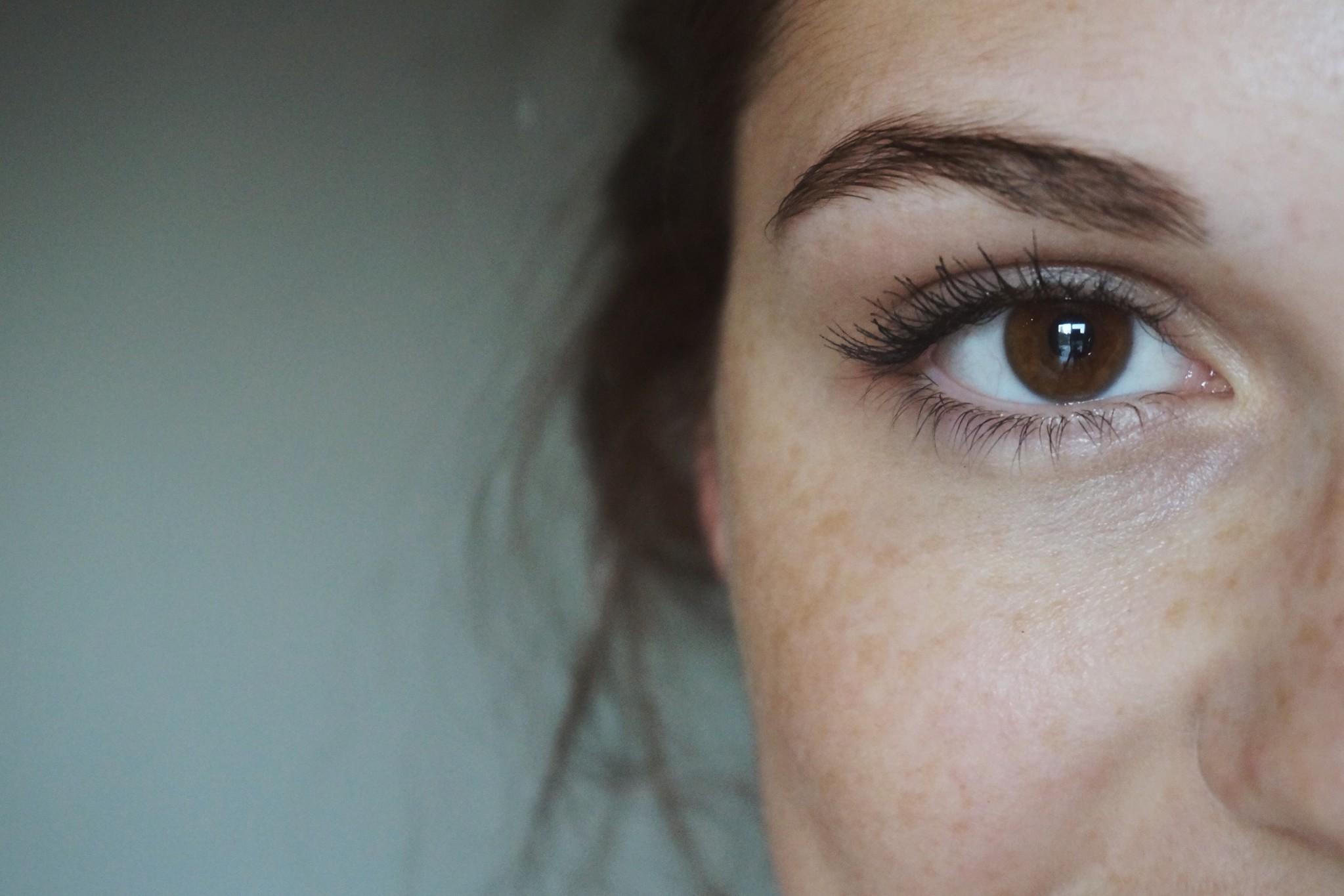 Prendre soin de sa peau, quelles démarches à suivre ?