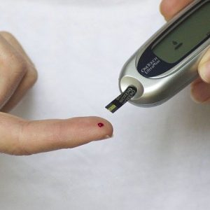 Tout ce qu'il y à savoir sur le diabète, effets sur le corps et prévention