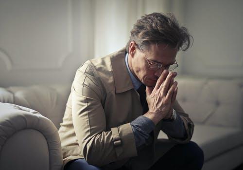 Comment mettre fin à vos troubles du comportement?