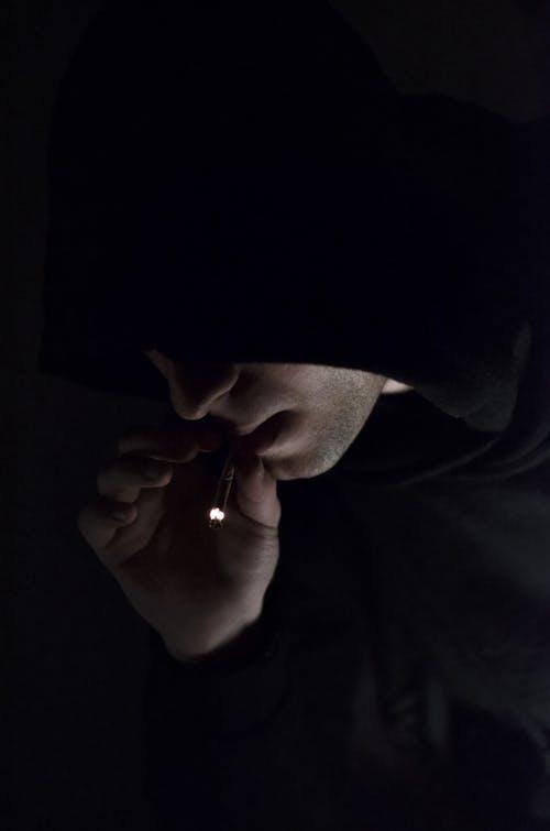 Comment en finir avec votre addiction à la cigarette?