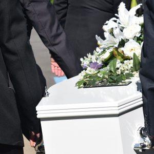Comment choisir une entreprise de pompes funèbres ?